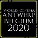 Antwerp World Independent Cinema Festival